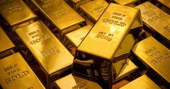 30% экспорта Узбекистана — золото