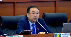 Депутат ЖК предложил правительству выйти из ЕАЭС