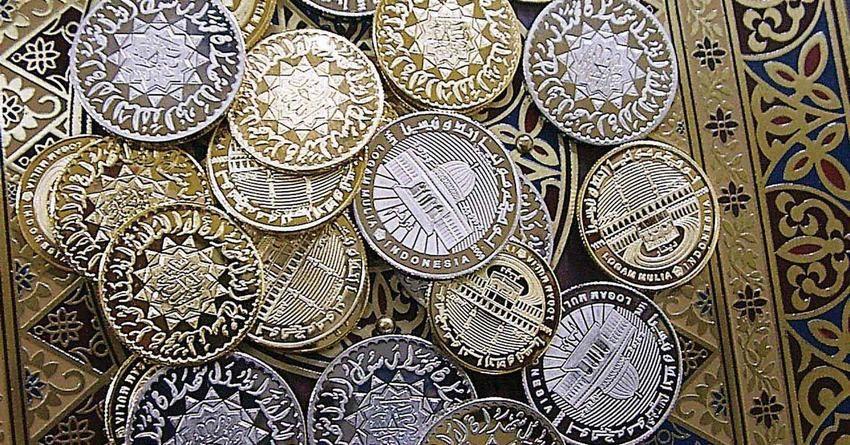 Внедрение 5 новых видов исламских ценных бумаг одобрили власти КР