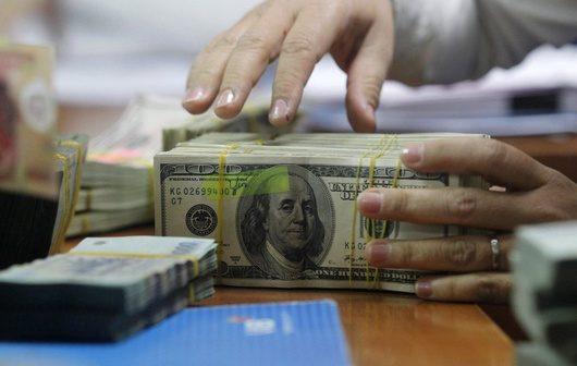 Нерезиденты КР предпочитают депозиты в инвалюте