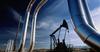 В ЕАЭС добыча сырой нефти в январе — феврале 2021 года снизилась на 11.6%
