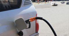 В Кыргызстане и Армении в июне цены на бензин снизились