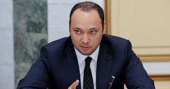 Лондонский суд не нашел доказательств причастности Максима Бакиева к покушению на бизнесмена Шона Дейли