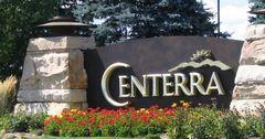 Centerra Gold закрыла сделку по приобретению актива в Канаде
