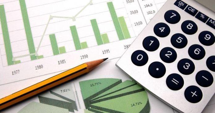 В ЖК предложили продлить закон по реструктуризации задолженностей