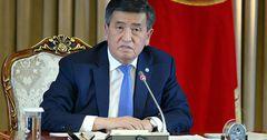 В 2020 году госдолг Кыргызстана составит 44% к ВВП