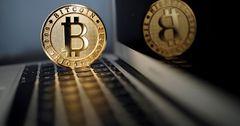 Нацбанк намерен взять под контроль оборот криптовалют в КР