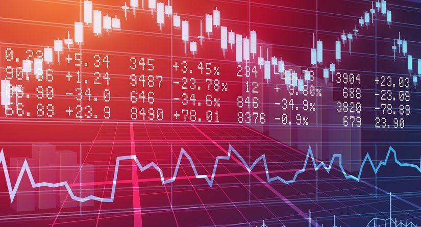 В последнюю неделю ноября на первичном рынке сделки с цб не регистрировались