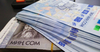 Внутренние инвестиции в капитал за счет комбанков сократились на 34.5%