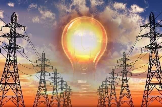 В РК электроэнергия подорожала за месяц почти на 1%