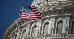 Минфин США выступает против вмешательства в валютный курс