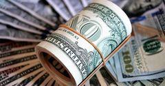 Ратифицировано соглашение о швейцарском гранте на $4.5 млн