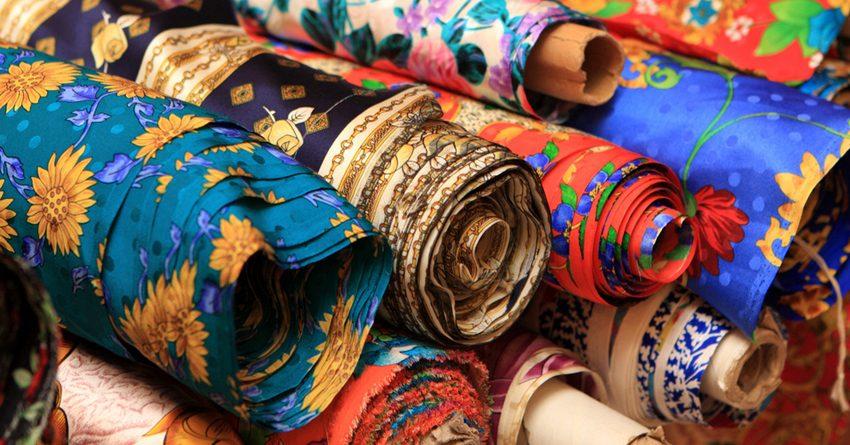 Кыргызстан предложил Бангладешу открыть совместные текстильные предприятия