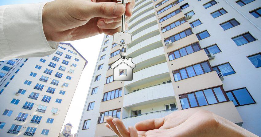 Копить на собственное жилье в КР придется на пять месяцев дольше