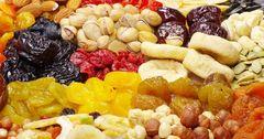 ЕАЭС собирается отменить для третьих стран пошлины на мед, фрукты и орехи