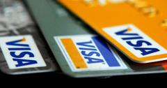 ЕБРР и Visa формируют стратегическое партнерство для поддержки бизнеса