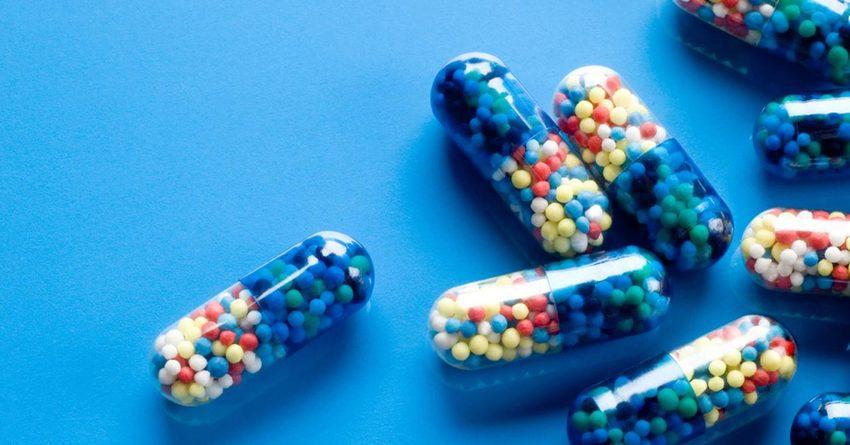 Нацрежим по сертификации лекарств поможет сдерживать цены на препараты