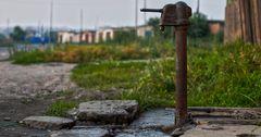 Всемирный банк выделил $23.5 млн на улучшение водоснабжения и санитарии в КР