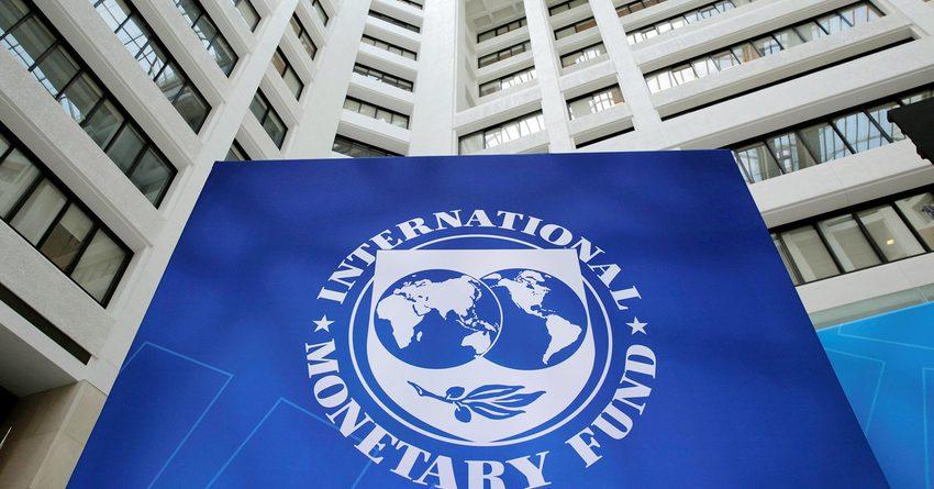 Члены МВФ намерены в три раза увеличить льготное кредитование