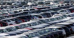 Великобритания откажется от бензиновых и дизельных автомобилей к 2040 году