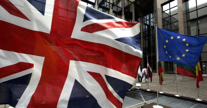 При «жестком» Brexit европейские компании будут терять на 8 млрд фунтов больше, чем британские