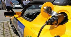 Повышение ввозных таможенных пошлин на электрокары поможет производителям ЕАЭС