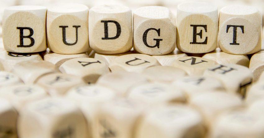 Дефицит госбюджета на 2019 год составит 9.9 млрд сомов