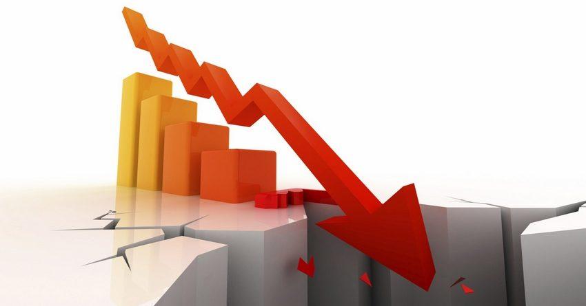 Каковы причины дефляции? (перевод с deflation com)