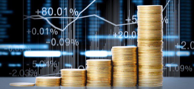 В РК банковский сектор в минусе как по вкладам, так и по кредитам