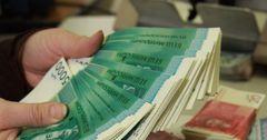 Минтранс обеспечил поступление в госбюджет 33 млн сомов