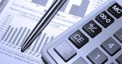 ЕНД за 2016 год сдали свыше 400 тыс. налогоплательщиков