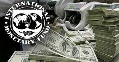 Замглавы МВФ: власти КР отклонились от намеченной экономической политики в преддверии президентских выборов 2017 года
