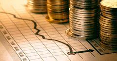 Общий госдолг стран ЕАЭС составляет $253.7 млрд