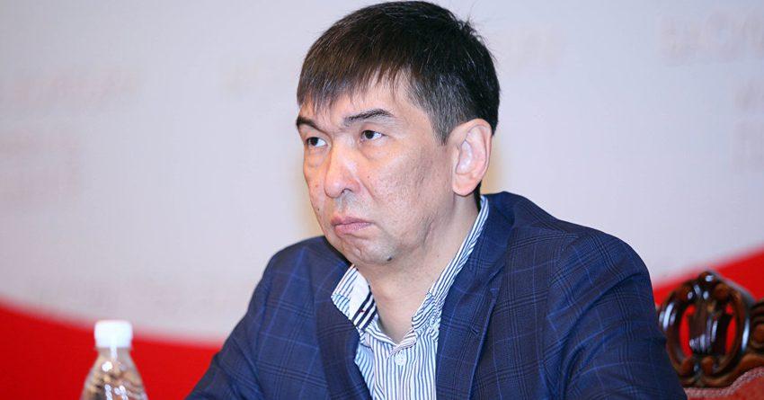 Мэр: Бишкекте беткапсыз жүргөндөр 5 миң сомго чейин айып пул төлөшөт