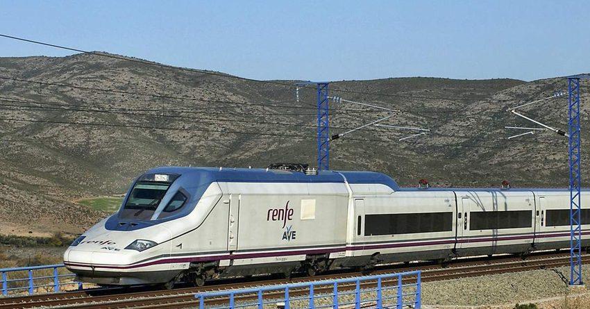 Сохранилась льготная перевозка грузов для КР по узбекской железной дороге