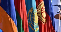Проект Стратегии-2025 представят главам государств ЕАЭС