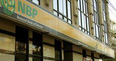 Национальный банк Пакистана уходит из ЦА, в том числе и из Кыргызстана