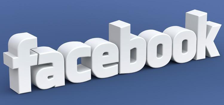 Facebook могут обязать выплатить многомиллиардный штраф за нарушения конфиденциальности