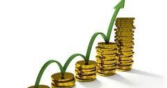 В ноябре ожидается профицит бюджета в 615.3 млн сомов