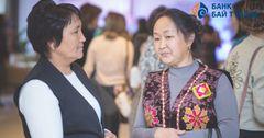 FMO подтвердил соответствие «Бай-Тушума» международной программе финансирования женщин (2x-Challenge)