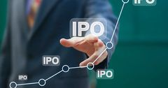 IPO «Салым Финанс» превзошло все ожидания