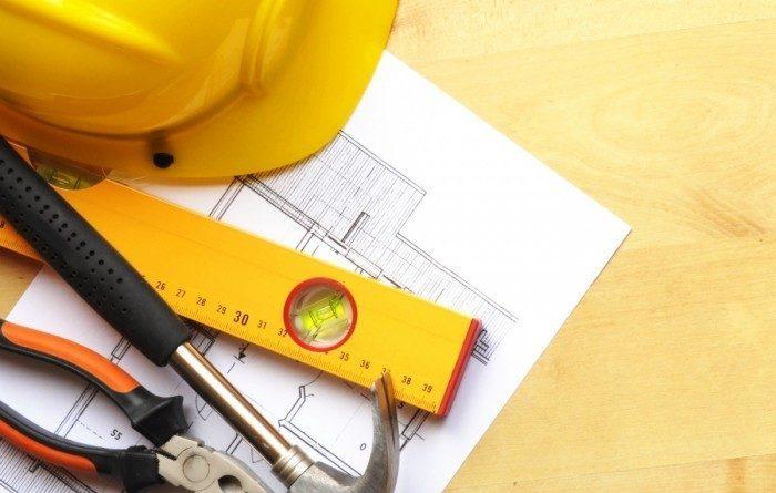 В КР приняли закон о поэтапном строительстве для инвестпроектов