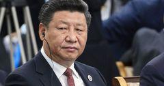 Кыргызстан Кытайдан алган карызды төлөө мөөнөтүн узартууну суранды