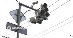 Штрафы от «Безопасного города» направят на улучшение скорой помощи