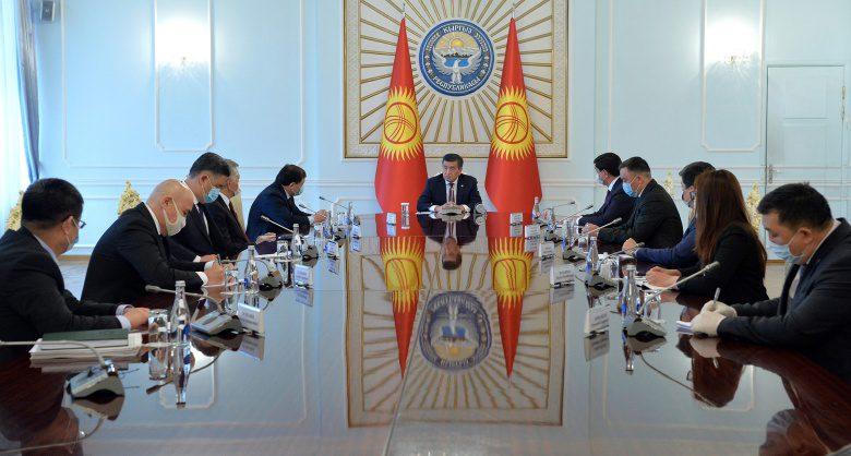 Спикер ЖК и премьер-министр заявили о необходимости продлить режим ЧП