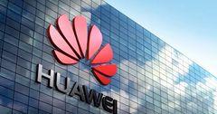 Компания Huawei опередила Samsung по квартальным поставкам смартфонов