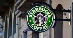 Nestle получит право использовать бренд Starbucks за $7.15 млрд
