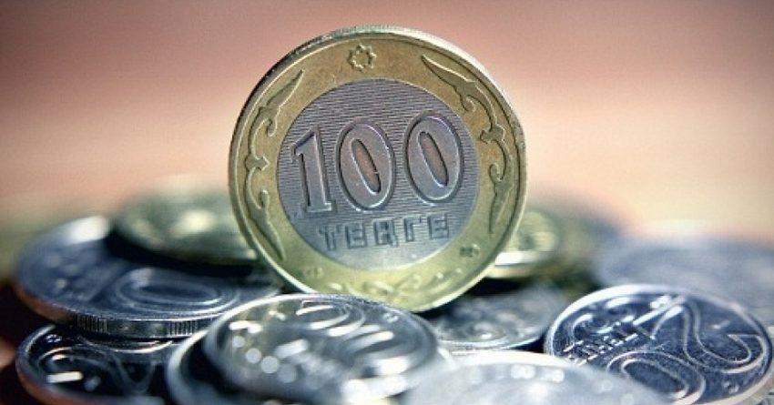 В Казахстане определен порог бедности – 306 тенге на каждый день