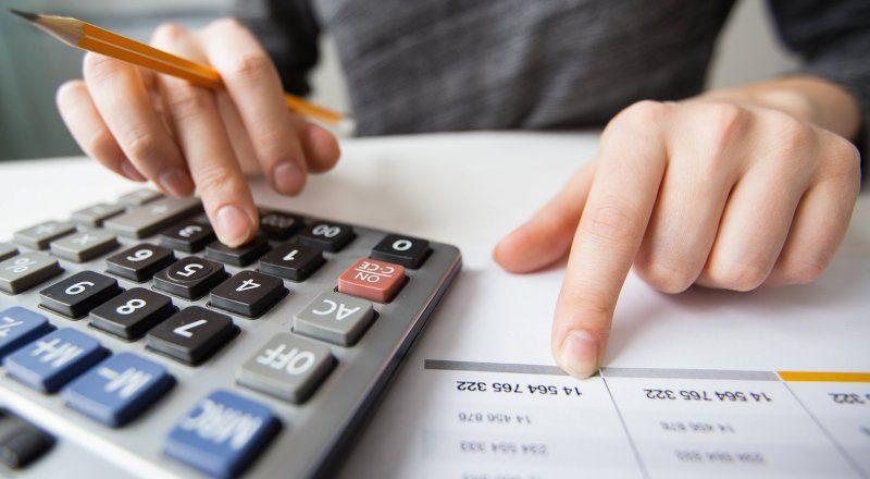 Освобождение бизнеса от налогов и кредитов разрушит финансовую систему КР