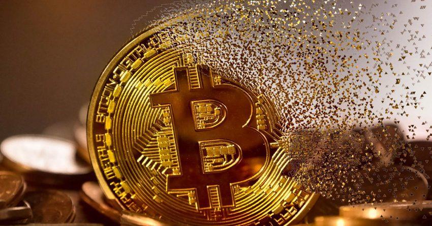 Bitcoin назвали альтернативой золота